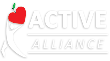 The Active Alliance